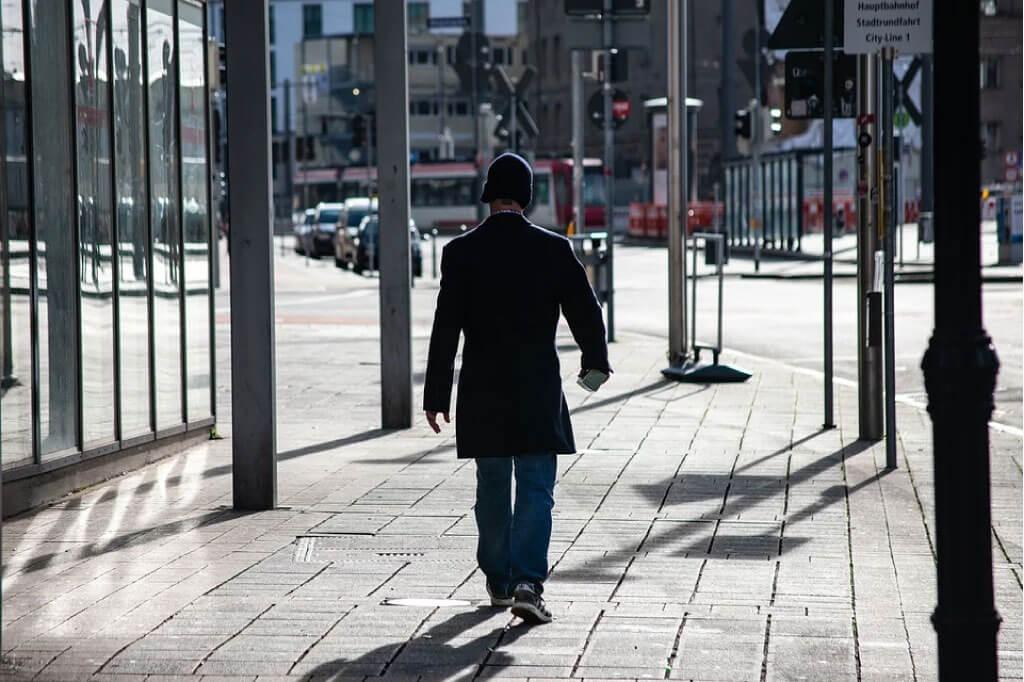 Ayudas para desempleados con cargas familiares para 2021