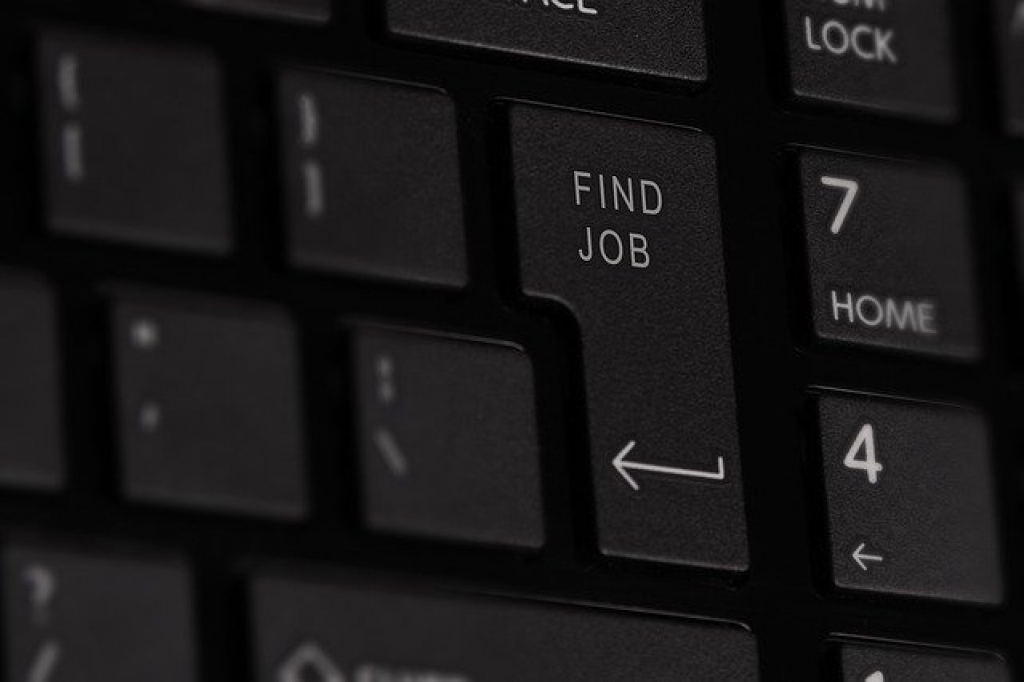 Cuándo se cobra la subida del susidio por desempleo en 2021